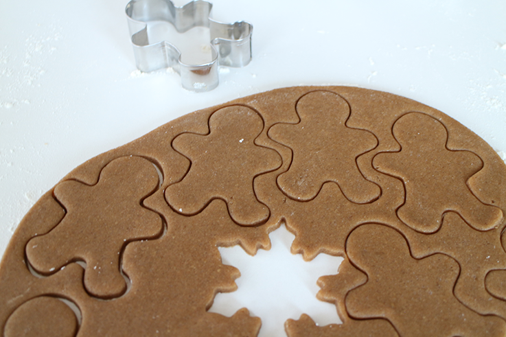 Gingerbread cookies_udstikker